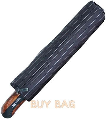 Зонт автомат Doppler 74367N