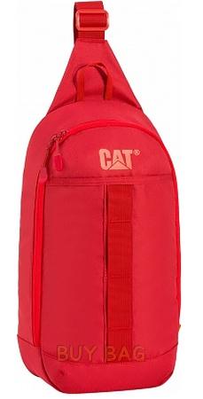 Рюкзак городской CAT 83237