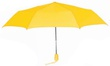 Зонт автомат Roncato 945 желтый