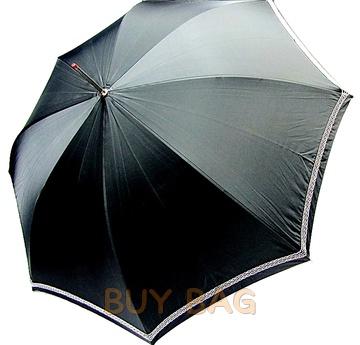 Зонт-трость автомат Doppler 12018R