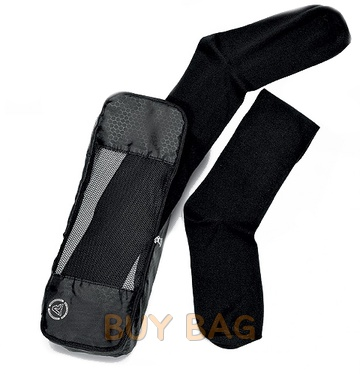 Чехол для носков Roncato 409188