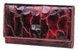 Кючница Wanlima 2690372 бордовый