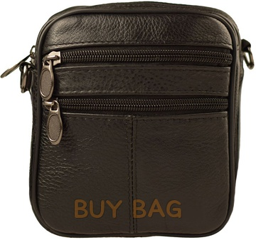 Мини сумка мужская BuyBag BVB1134