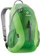 Рюкзак городской Deuter 80154 зеленый