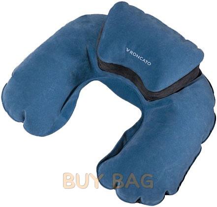Подушка для шеи Roncato 409112