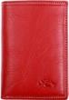 Футляр для карт и визиток Katana k153038 красный