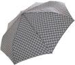 Зонт автомат Doppler 74665GFGDU чёрный