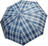 Зонт автомат Doppler 7440265PT-2 синий