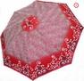 Зонт полуавтомат Doppler 730165 19 красный