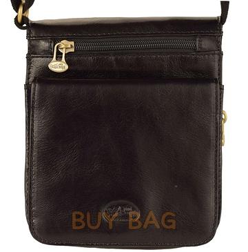 Мужская сумка Toscanino t2060