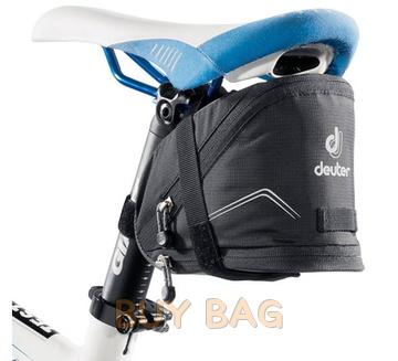 Велосумка Deuter 32612
