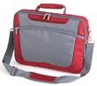 Сумка для ноутбука Sumdex PON-301 красный