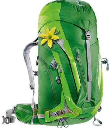 Рюкзак дорожный Deuter 3441215