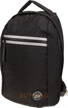 Рюкзак для ноутбука Skechers 75302