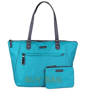 Дорожная сумка Roncato 3759
