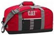 Сумка дорожно-спортивная CAT 82964 красный
