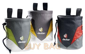 Мешочек для магнезии Deuter 39950