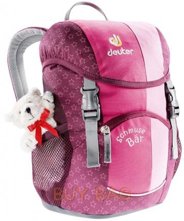 Рюкзак детский Deuter 36003