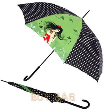 Зонт-трость Doppler 740865R