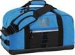 Сумка дорожно-спортивная CAT 82964 синий