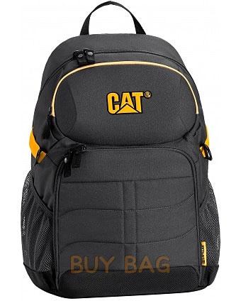 Рюкзак городской CAT 83316