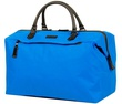 Дорожная сумка Roncato 3756 синий