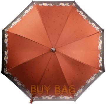 Зонт-трость механика Doppler 12218