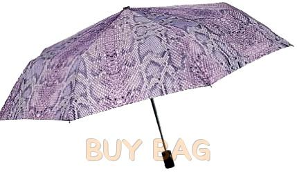 Зонт автомат Perletti 21189