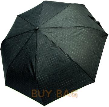 Зонт механика Doppler 726467