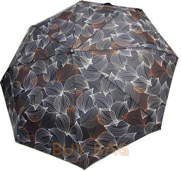 Зонт автомат Doppler 7441465G22-1