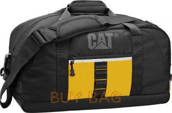 Сумка дорожно-спортивная CAT 82964