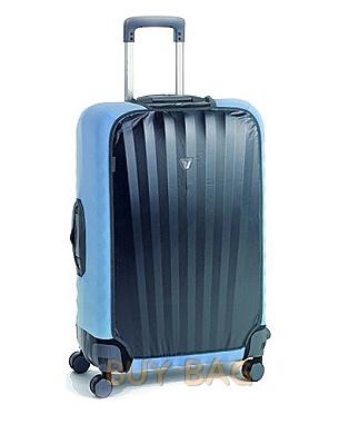Чехол для чемодана Roncato 9085