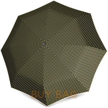 Зонт полуавтомат Doppler 730165LA