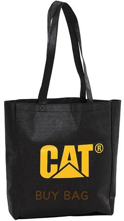 Сумка для покупок CAT 82401