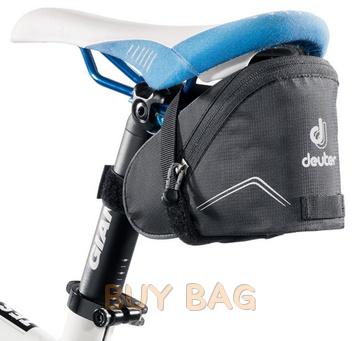 Велосумка Deuter 32602