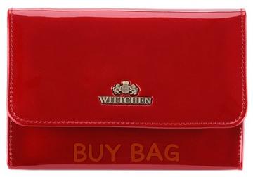 Косметичка женская Wittchen 25-3-117