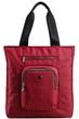 Сумка для ноутбука Sumdex HPN-557 красный