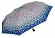 Зонт полуавтомат Doppler 730165G1702 синий