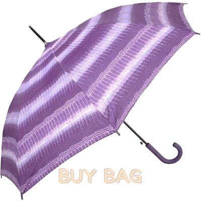 Зонт-трость автомат Doppler 77265P-5