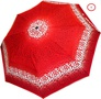 Зонт полуавтомат Doppler 73016519 красный