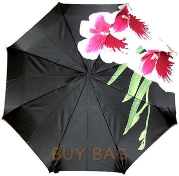 Зонт полуавтомат Doppler 31221