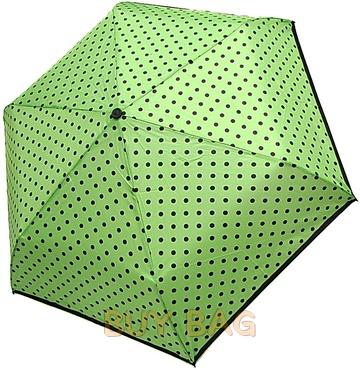 Зонт компактный механика Doppler 70865D