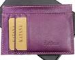 Card Money Katana k853001 фиолетовый