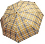 Зонт автомат Doppler 7440265PT-2 коричневый