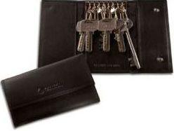 Ключница Carlton 801J705