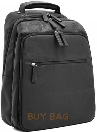 Рюкзак кожаный Katana k69510