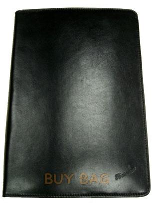 Папка деловая Katana k6800