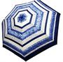 Зонт автомат Doppler 744165P синий