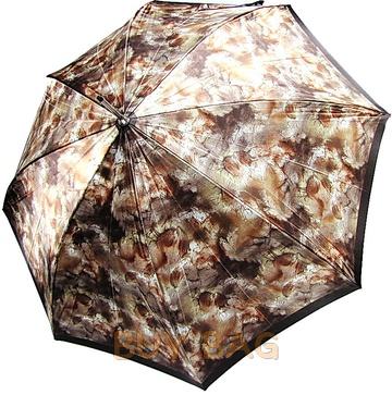 Зонт-трость автомат Doppler 721165B