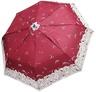 Зонт полуавтомат Doppler 73016522 бордовый